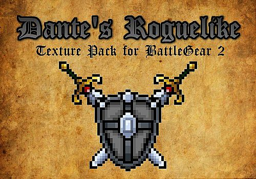 Battlegear-2-resource-pack.jpg