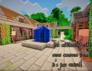 [1.9.4/1.8.9] [32x] BetaBox Texture Pack Download