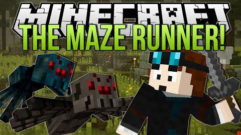 The-Maze-Runner-Map.jpg