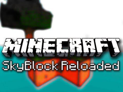 Skyblock-Reloaded-Map.jpg