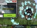 [1.7.10] Fus Ro Dah Skyrim Mod Download
