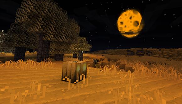 1 9 4 1 8 9 16x Jolicraft Halloween Texture Pack Download Minecraft Forum