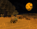 [1.9.4/1.8.9] [16x] Jolicraft Halloween Texture Pack Download