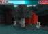 [1.9.4/1.8.9] [16x] Alvoria's Color Blind Texture Pack Download