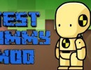 [1.8.9] Test Dummy Mod Download