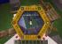 [1.7.10] Thaumcarpentry Mod Download