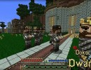 [1.9.4/1.8.9] [32x] Dokucraft: Dwarven Texture Pack Download
