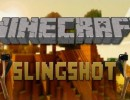 [1.7.10] Sling Shot Mod Download