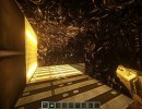 [1.8] Alien: A Crafters Isolation Adventure Map Download