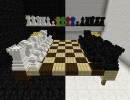 [1.9.4/1.8.9] [32x] 3D Chess Set Texture Pack Download