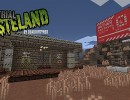 [1.9.4/1.8.9] [16x] Industrial Wasteland for Tekkit Texture Pack Download