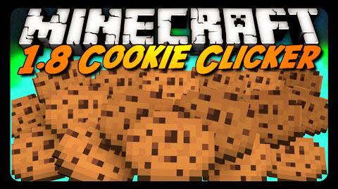 Cookie-Clicker-Map.jpg