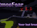 [1.8] AtmosFear Map Download