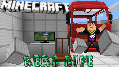 download mod for minecraft 1.7.10