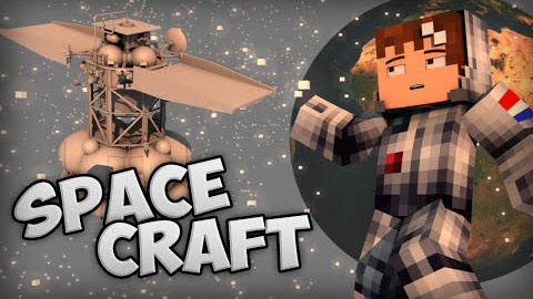391e0  Spacecraft Mod [1.7.10] Spacecraft Mod Download