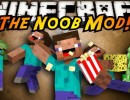 [1.7.10] Noob Mod Download