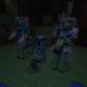 [1.8.9] Ender Zoo Mod Download