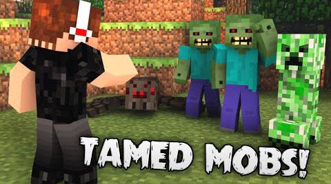 Tamed-Mobs-Mod.jpg