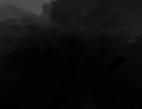 [1.7.10] Dawn of the Planet of the Apes Mod Download