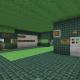 [1.8] Slime Runner Map Download