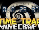[1.8] TimeTrap Minigame Map Download
