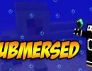 [1.8] Submersed Map Download