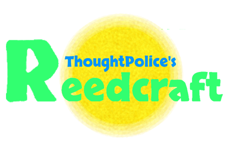 8d376  Reedcraft Mod [1.7.10] Reedcraft Mod Download