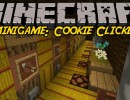 [1.8] Cookie Clicker Puzzle Map Download