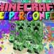 [1.10.2] Creeper Confetti Mod Download