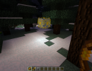 [1.7.10] Illuminated Bows Mod Download
