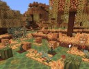 [1.9.4/1.8.9] [16x] Fall of Autumn Texture Pack Download