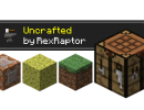 [1.10.2] Uncrafted Mod Download