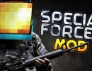 [1.7.10] Special Forces Mod Download