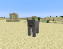 [1.7.10] Ore Cow Mod Download
