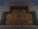 [1.7.10] Fry The World Mod Download