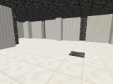 [1.7.10] The Maze Mod Download