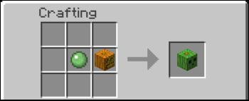 Mob-Lanterns-Mod