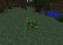 [1.9] Auto Sapling Mod Download