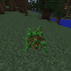 [1.8] Auto Sapling Mod Download
