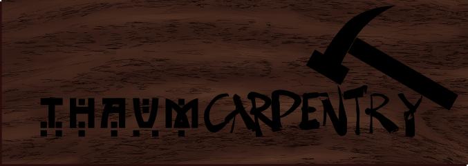 f8eca  Thaumcarpentry Mod [1.7.10] Thaumcarpentry Mod Download