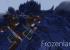[1.7.10] Frozenland Mod Download