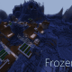 [1.7.10] Frozenland Mod Download