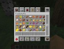[1.7.10] New Foods 2 Mod Download