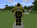 [1.7.10] Clockwork Phase Mod Download