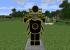 [1.7.10] Clockwork Phase Mod Download