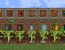 [1.7.10] Attained Drops Mod Download
