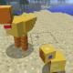 [1.8] Chococraft Mod Download