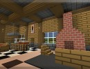 [1.9.4/1.8.9] [16x] Isily Craft Texture Pack Download