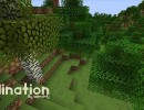 [1.9.4/1.8.9] [64x] Inklination Texture Pack Download