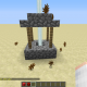 [1.7.10] Lucky Block Red Mod Download